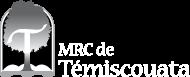 mrc_temiscouata_logo